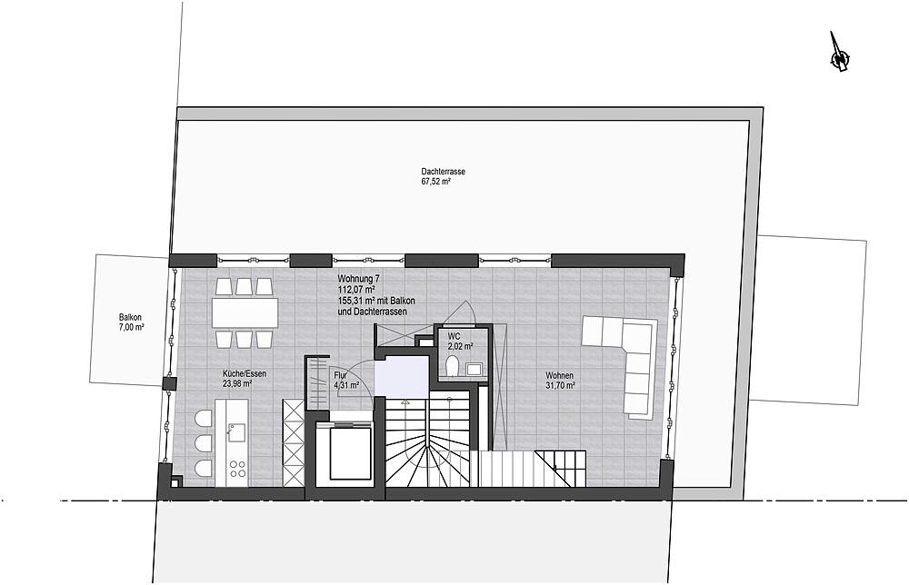 Homepage Wohnung 7_3.OG