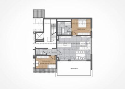 Wohnung 29